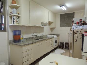 Apartamentos / APARTAMENTO em Olímpia Alugar por R$1.800,00