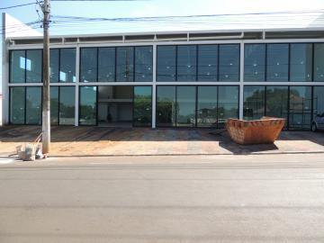Olimpia Jardim Sao Benedito Comercial Locacao R$ 8.000,00  Area do terreno 600.00m2 Area construida 600.00m2