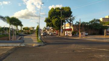 Olimpia Jardim Santa Efigenia Comercial Venda R$4.000.000,00  Area do terreno 1400.00m2 Area construida 400.00m2