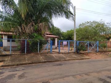 Alugar Casas / Padrão em Olímpia. apenas R$ 200.000,00