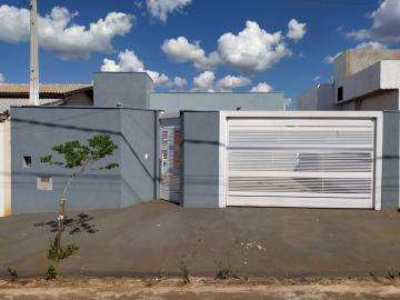 Alugar Casas / Padrão em Olímpia. apenas R$ 240.000,00