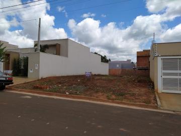 Alugar Terrenos / Padrão em Olímpia. apenas R$ 85.000,00