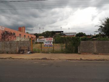 Olimpia Jd. Gloria Terreno Locacao R$ 3.000,00  Area do terreno 700.00m2