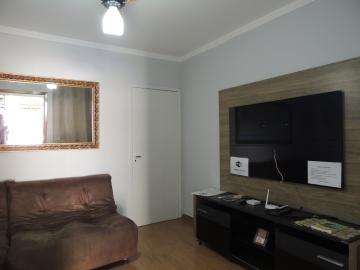 Casas / Mobiliadas em Olímpia , Comprar por R$220.000,00