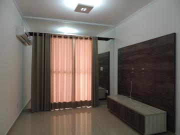 Apartamentos / Mobiliado em Olímpia Alugar por R$1.200,00