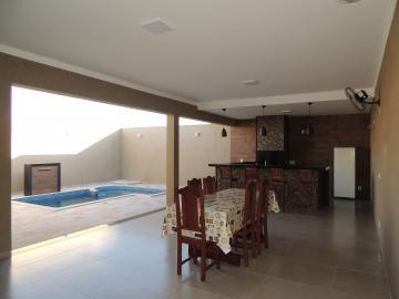 Casas / Padrão em Olímpia , Comprar por R$670.000,00