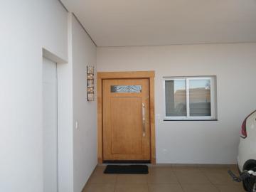 Comprar Casas / Padrão em Olímpia R$ 540.000,00 - Foto 2
