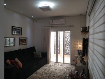 Comprar Casas / Padrão em Olímpia R$ 540.000,00 - Foto 3