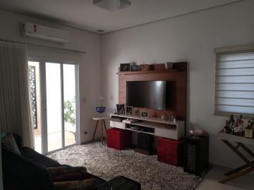 Comprar Casas / Padrão em Olímpia R$ 540.000,00 - Foto 4