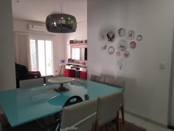 Comprar Casas / Padrão em Olímpia R$ 540.000,00 - Foto 5