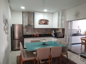 Comprar Casas / Padrão em Olímpia R$ 540.000,00 - Foto 6