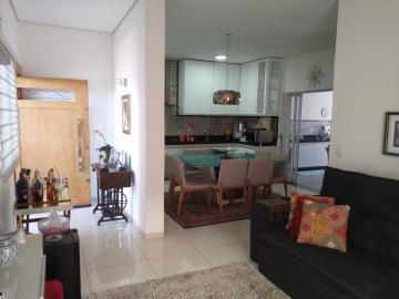 Comprar Casas / Padrão em Olímpia R$ 540.000,00 - Foto 7