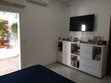Comprar Casas / Padrão em Olímpia R$ 540.000,00 - Foto 12