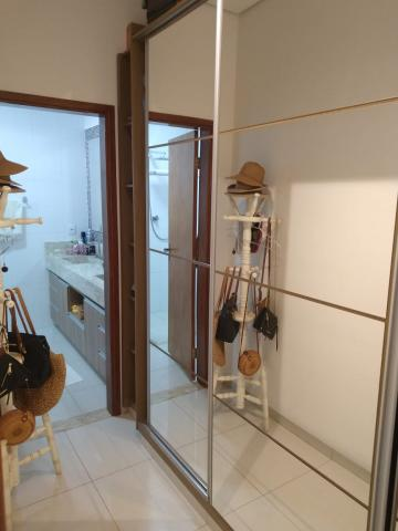 Comprar Casas / Padrão em Olímpia R$ 540.000,00 - Foto 14