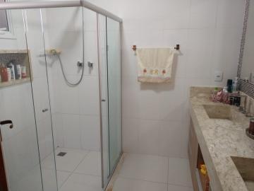 Comprar Casas / Padrão em Olímpia R$ 540.000,00 - Foto 16