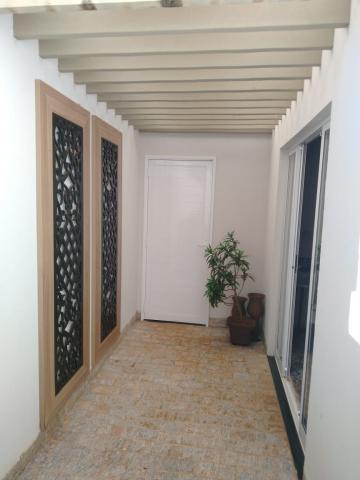 Comprar Casas / Padrão em Olímpia R$ 540.000,00 - Foto 21