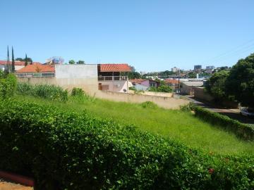 Terrenos / Padrão em Olímpia , Comprar por R$300.000,00