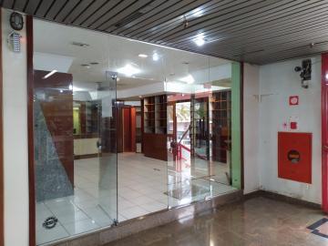 Comerciais / Sala em Olímpia , Comprar por R$110.000,00