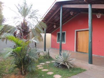 Casas / Padrão em Olímpia Alugar por R$1.500,00