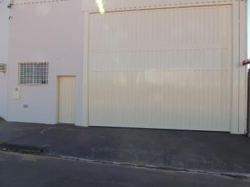 Alugar Comerciais / Barracão em Olímpia. apenas R$ 3.000,00
