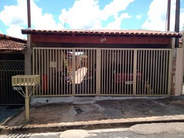 Alugar Casas / Padrão em Olímpia. apenas R$ 170.000,00