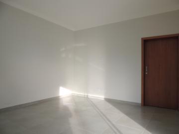 Casas / Padrão em Olímpia , Comprar por R$340.000,00
