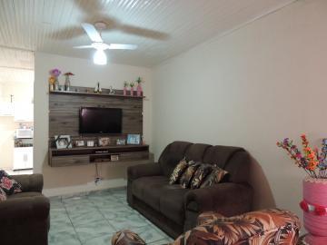 Casas / Padrão em Olímpia , Comprar por R$170.000,00