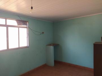 Casas / Padrão em Embaúba , Comprar por R$280.000,00