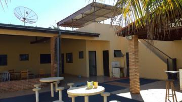 Casas / Rancho em Guaraci , Comprar por R$250.000,00