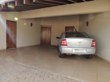Casas / Padrão em Olímpia , Comprar por R$1.200.000,00