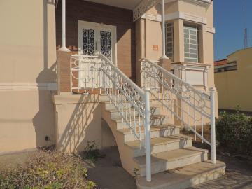 Alugar Casas / Comercial em Olímpia R$ 3.000,00 - Foto 11