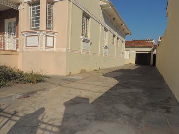Alugar Casas / Comercial em Olímpia R$ 3.000,00 - Foto 13