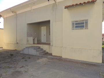 Alugar Casas / Comercial em Olímpia R$ 3.000,00 - Foto 19