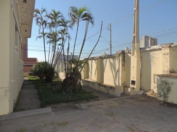 Alugar Casas / Comercial em Olímpia R$ 3.000,00 - Foto 18