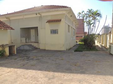 Alugar Casas / Comercial em Olímpia R$ 3.000,00 - Foto 17