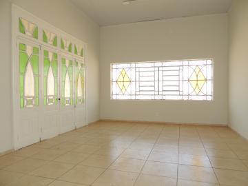 Alugar Casas / Comercial em Olímpia R$ 3.000,00 - Foto 5