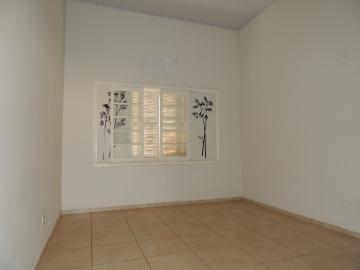 Alugar Casas / Comercial em Olímpia R$ 3.000,00 - Foto 6