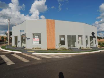 Alugar Comerciais / Sala em Olímpia. apenas R$ 320.000,00