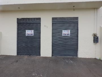 Casas / misto em Olímpia , Comprar por R$390.000,00