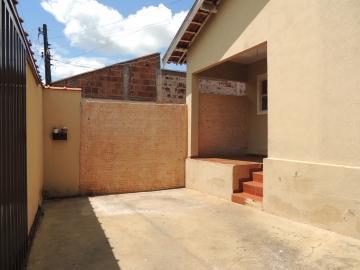 Alugar Casas / Padrão em Olímpia. apenas R$ 147.000,00