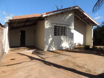 Alugar Casas / Padrão em Olímpia. apenas R$ 157.500,00