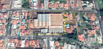 Olimpia Jd. Gloria Comercial Venda R$16.000.000,00  Area do terreno 11163.20m2 Area construida 7519.19m2