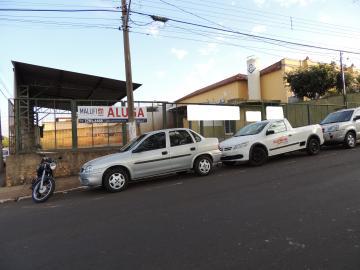 Comerciais / Ponto Comercial em Olímpia Alugar por R$2.500,00