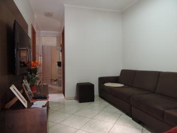 Casas / Padrão em Olímpia , Comprar por R$250.000,00