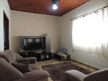 Alugar Casas / Padrão em Olímpia. apenas R$ 367.500,00