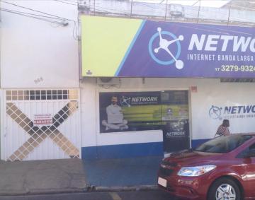 Olimpia Centro Casa Locacao R$ 10.000,00 3 Dormitorios 2 Vagas Area construida 257.00m2