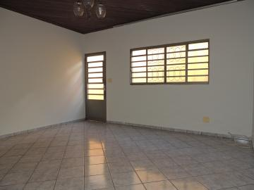 Casas / Padrão em Olimpia Alugar por R$1.035,00