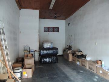 Comerciais / Sala em Olímpia Alugar por R$1.800,00