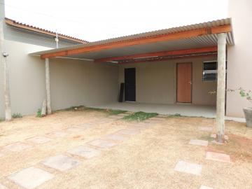 Casas / Padrão em Olímpia , Comprar por R$265.000,00