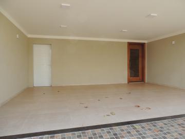 Casas / Condomínio em Olímpia , Comprar por R$950.000,00